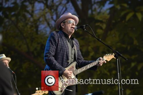 Elvis Costello 2