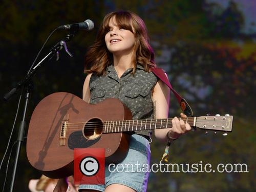 gabrielle aplin barclaycard british summer time  3758946