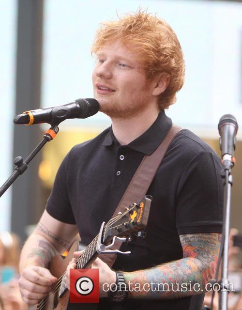 ed sheeran ed sheeran performs on today 3759603