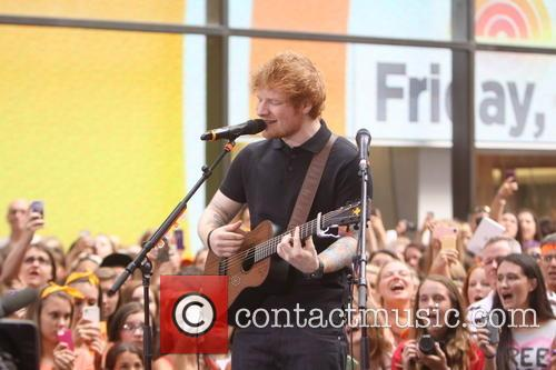 ed sheeran ed sheeran performs on today 3759615