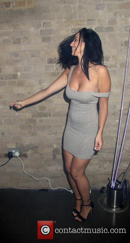 Maria Kouka 6