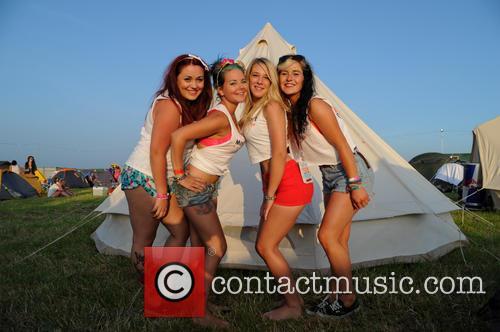 Wakestock Festival 2