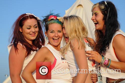 Wakestock Festival 3