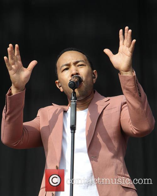 john legend yahoo wireless festival day 3758899