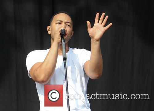 John Legend 13