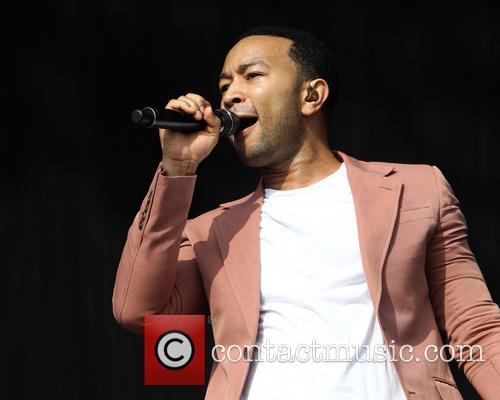 John Legend 17
