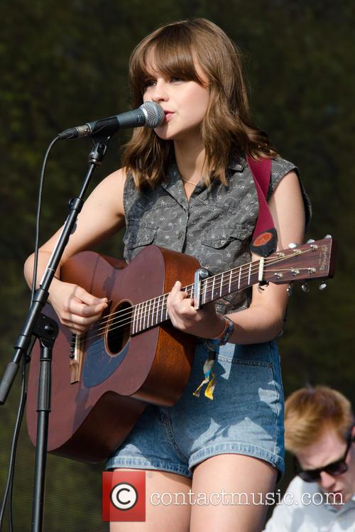 gabrielle aplin barclaycard british summer time  3760095