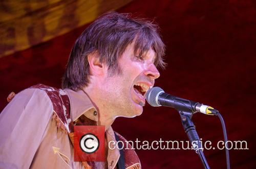 Justin Currie 3