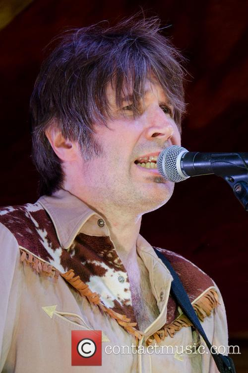 Justin Currie 1