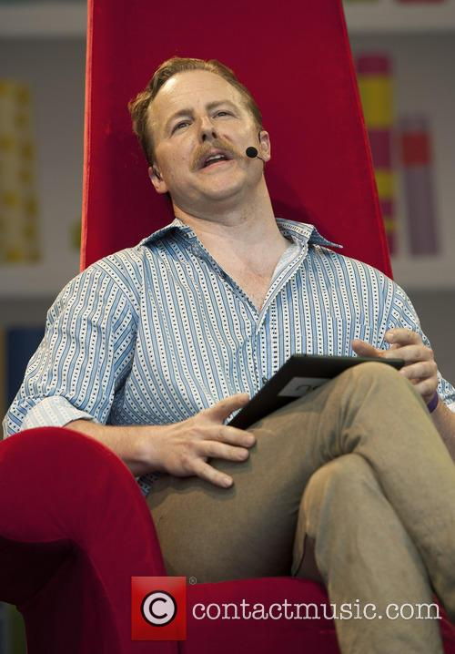 samuel west get reading festival held on 3760445