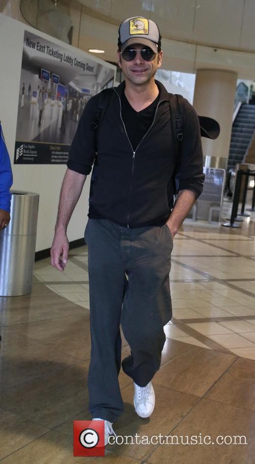 John Stamos 3