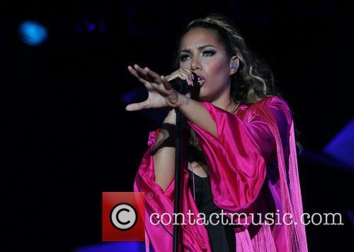 Leona Lewis 13