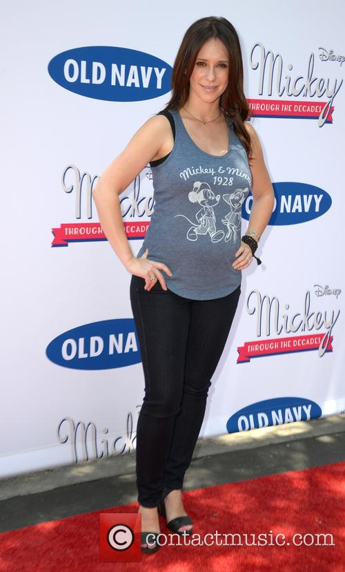 Jennifer Love Hewitt 12