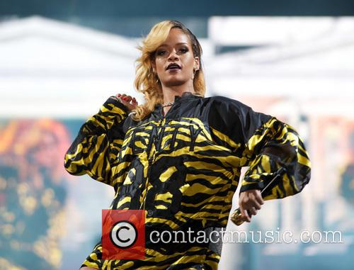 rihanna t in the park 2013  3760653
