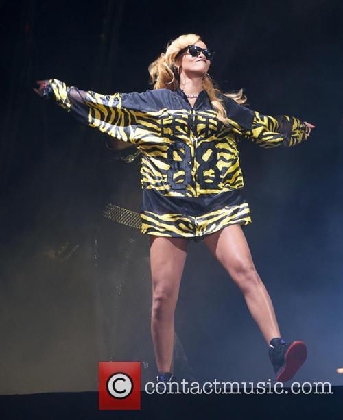 Rihanna 26