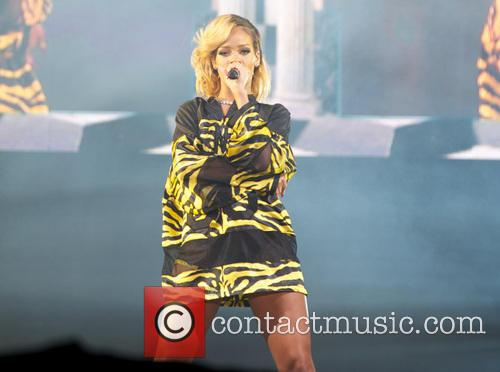 rihanna t in the park 2013  3760657