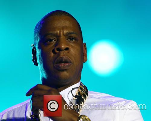 Jay Z 12