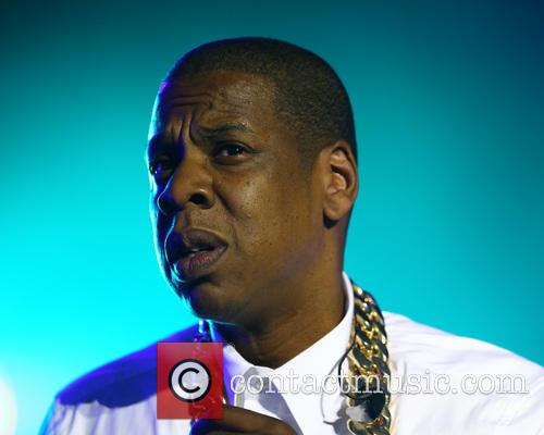 Jay Z 13