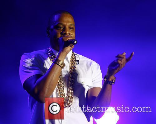 Jay Z 16