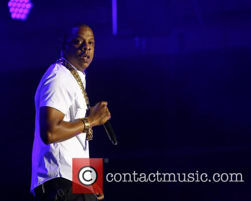 jay z yahoo wireless festival 3760697