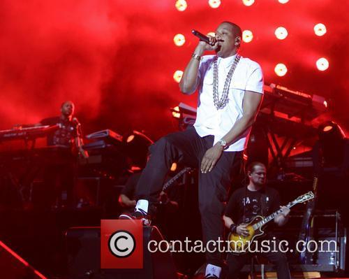 Jay Z 21