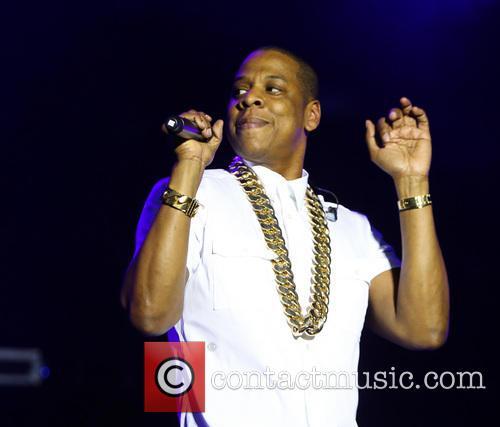 Jay Z 24