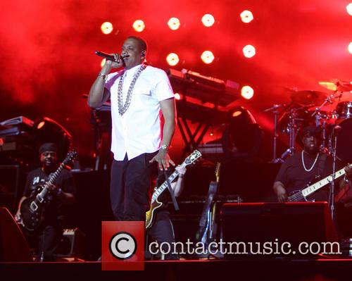 Jay Z 29