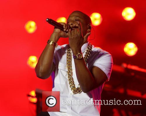 Jay Z 34