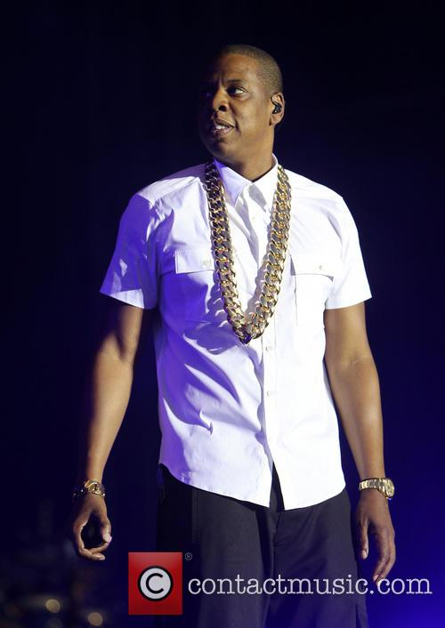 jay z yahoo wireless festival 3760738