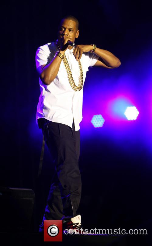 Jay Z 42