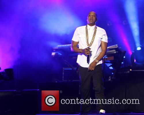 Jay Z 45