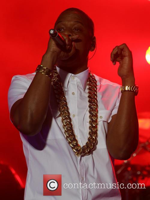 Jay Z 47