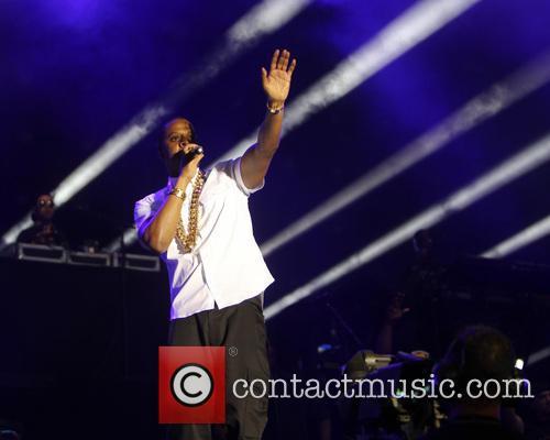 Jay Z 48