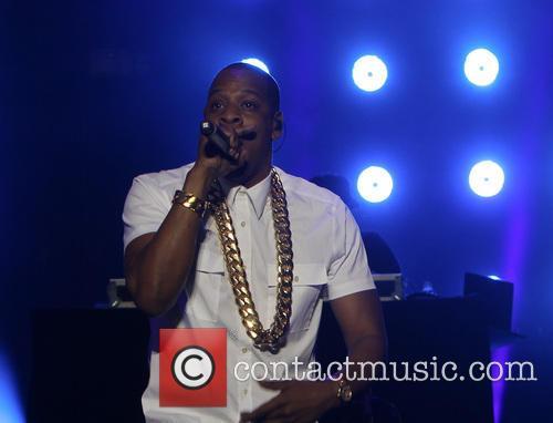 Jay Z 49