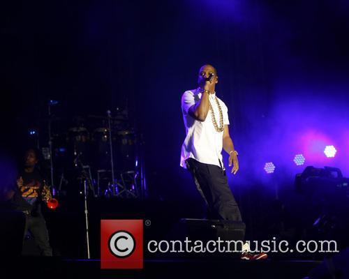 Jay Z 51