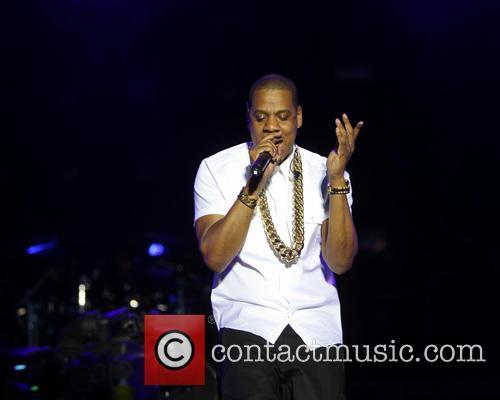 Jay Z 52