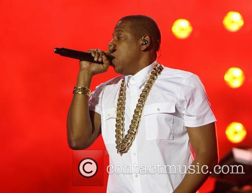 Jay Z 53