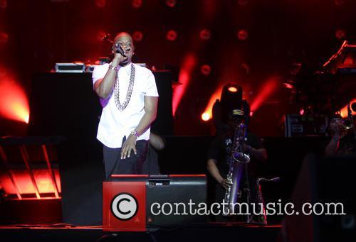 Jay Z 56