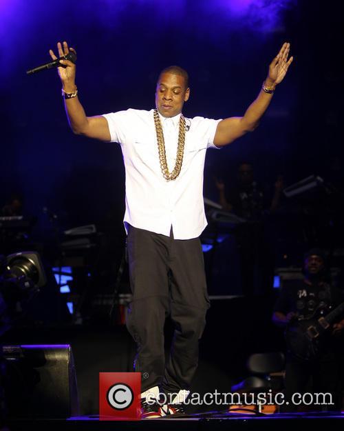Jay Z 57