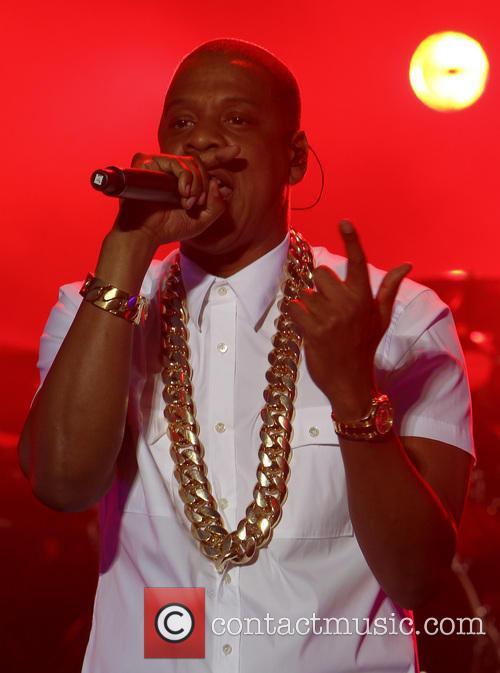 Jay Z 58