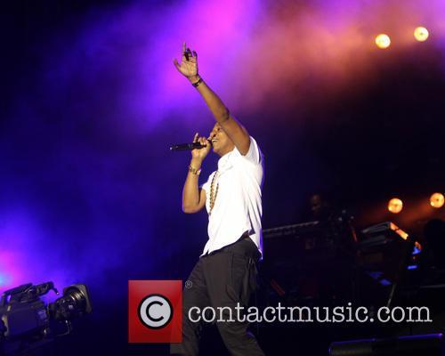 Jay Z 60
