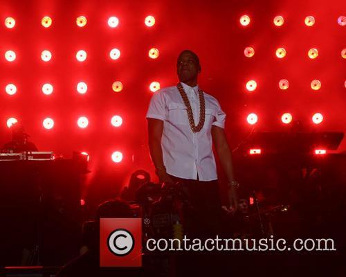 Jay Z 61