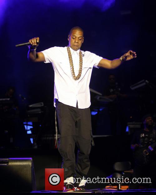 Jay Z 65