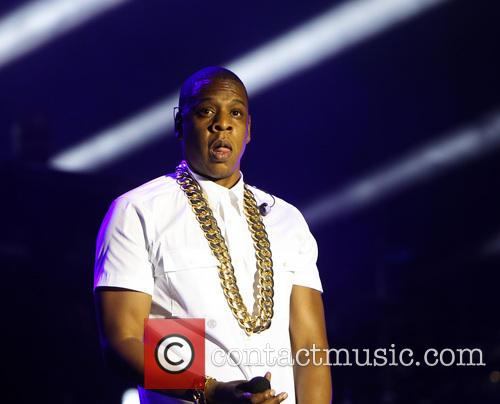 Jay Z 66