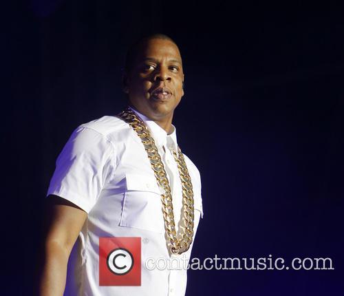 Jay Z 68