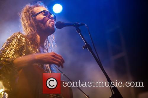Crystal Fighters, Pantiero Festival and Cannes 10