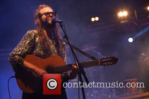 Crystal Fighters, Pantiero Festival and Cannes 12