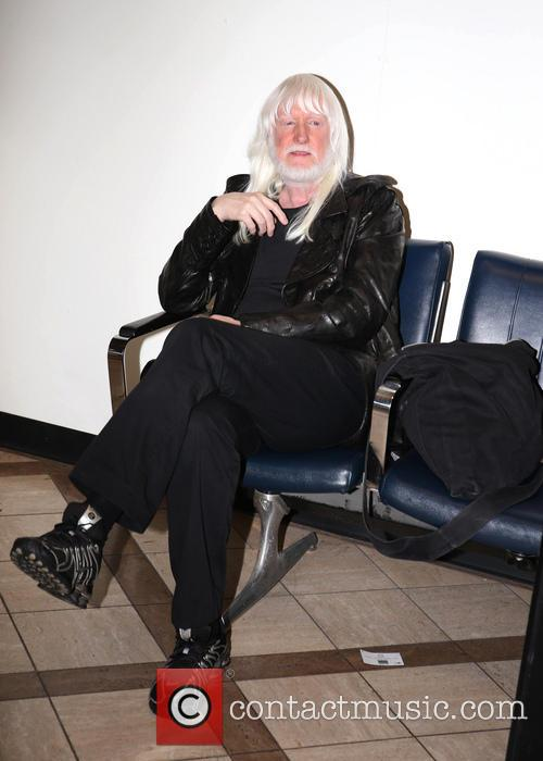 Edgar Winter 3