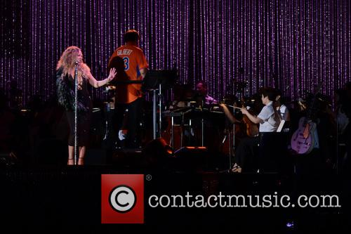 mariah carey sandy relief concert 3761163