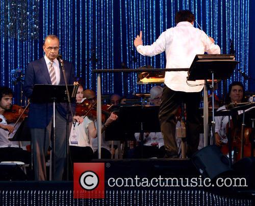 joe torre sandy relief concert 3761195